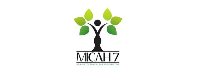 micah7